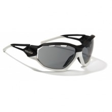 Sports glasses Alpina M-Tech