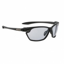 Sports glasses Alpina Twist Four 2.0