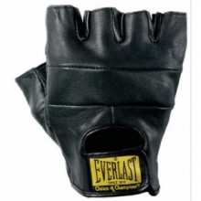 Gloves for training All Competition