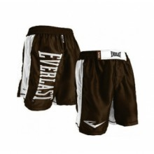 Shorts for boxing Martial Arts MMA