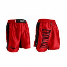 Shorts for boxing Martial Arts
