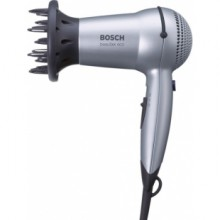 Hairdryer Bosch PHD 3305