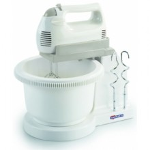 Electric Mixer Termozeta 76001A