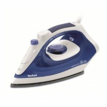 Iron for laundry Tefal FV 1320