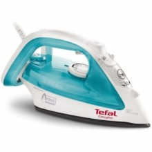 Iron for laundry Tefal FV 3910