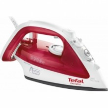 Iron for laundry Tefal FV 3922