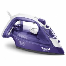 Iron for laundry Tefal FV 3930