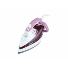 Iron for laundry Tefal FV 5333