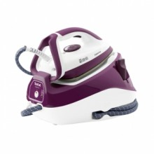 Iron for laundry Tefal GV 4630