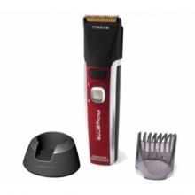 Hair Trimmer Rowenta TN 3310
