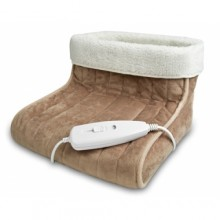 Foot Warmer Medisana FWS