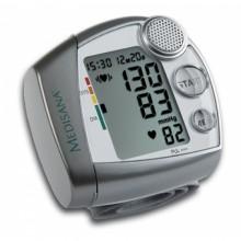 Wrist Blood Pressure Monitor Medisana HGV