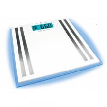 Body Analysis Scales Medisana ISA