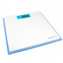Personal Scales Medisana ISB