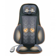 Shiatsu Acupressure Massage Seat Cover Medisana MC 825
