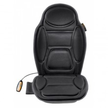 Massage Seat Cover Medisana MCH