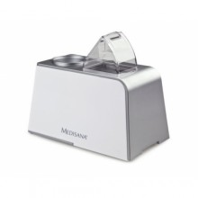 Air Humidifier Medisana Minibreeze