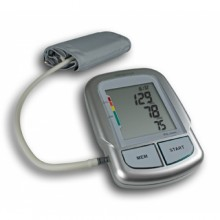 Blood Pressure Monitor Medisana MTC
