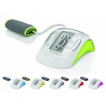 Blood Pressure Monitor Medisana MTP