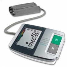 Upper Arm Blood Pressure Monitor Medisana MTS