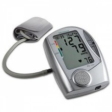 Blood Pressure Monitor Medisana MTV