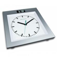 Personal Scales Medisana PSA