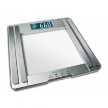 Personal Scales Medisana PSM