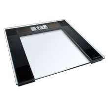 Solar Personal Scales Medisana PSS