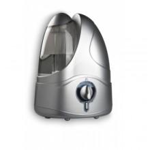 Humidifier Medisana UHW