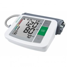 Upper Arm Blood Pressure Monitor Medisana BU 510