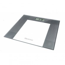 Personal Scales Medisana PS 400
